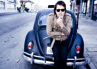 CHUCK PROPHET w/ THE BOTTLE ROCKETS – Thu., March 16, 2017 – High Noon Saloon – Madison, WI