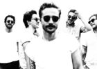 PORTUGAL. THE MAN – Fri., March 24, 2017 – The Majestic Theatre – Madison, WI [SOLD OUT]