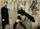 PHANTOGRAM w/ THE VELDT – Mon., March 13, 2017 – The Orpheum Theatre – Madison, WI