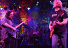 DARK STAR ORCHESTRA – Fri., June 23, 2017 – Live on King – Madison, WI
