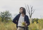 RYLEY WALKER w/ Mike Mangione & The Kin – Wed., October 4, 2017 – Shitty Barn – Spring Green, WI