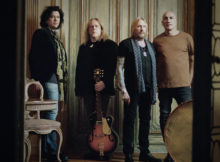 photo of Gov't Mule