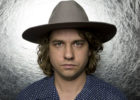 KEVIN MORBY W/ HAND HABITS – Mon., April 30, 2018 – High Noon Saloon – Madison, WI