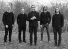 THE NATIONAL – Tue., July 31, 2018 – The Orpheum Theatre – Madison, WI
