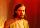 WILD NOTHING – Thu., November 8, 2018 – The Majestic Theatre – Madison, WI