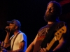 Lucero at High Noon Saloon